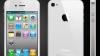 Apple решила проблему быстрого истощения заряда батареи iPhone