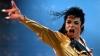 В Лондоне выставили на аукцион редчайшую запись концерта Майкла Джексона