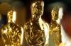 На премию «Оскар» претендуют 18 мультфильмов