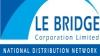 Компания Le bridge не отступает: Требуем 50 миллионов неустойки