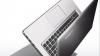 Стартуют продажи ультратонкого ноутбука Lenovo IdeaPad U400
