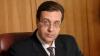 Лупу обещает вскоре изменить закон об избрании президента