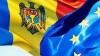 Лянкэ: До конца 2012 года жители Молдовы смогут свободно перемещаться по ЕС