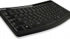 В Японии стартуют продажи новой беспроводной клавиатуры от Microsoft