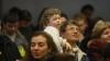 В 2012 году будет запущена программа учёта миграции рабочей силы в Молдове