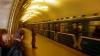 Китаец-дзюдоист задержал в московском метро грабителя из Молдовы