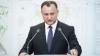 Политический аналитик: Игорь Додон ставит ДПМ в невыгодное положение