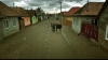 Панорамы от Google Street View превратили в искусство (ФОТО)