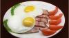 Лучший завтрак для борьбы с сонливостью