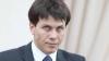 Минюст: По иску Le Bridge в ЕСПЧ начаты переговоры по мировому соглашению