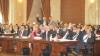 Юридическая комиссия готовит ко второму чтению законопроект либералов о процедуре избрания президента
