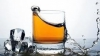 На рынке появится безалкогольный виски