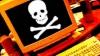 Суд ЕС: Интернет-провайдеры не обязаны блокировать пиратский контент