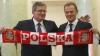 Польский сейм вынес новому правительству Дональда Туска вотум доверия