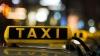 Номера служб такси станут пятизначными