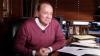 Президенту КВН Александру Маслякову исполнилось 70 лет