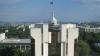 Семидесятидвухлетний президент: Кишиневец убежден, что он идеально подходит на должность главы государства