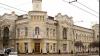 Мэрия прореживает ряды: главы управлений образования в претурах столицы будут уволены
