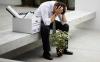 Международная организация труда предупреждает, что планета может столкнуться с кризисом в сфере занятости населения