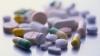 ЛП требует создать следственную комиссию по изучению деятельности Агентства по лекарствам