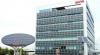 """Офис корпорации Sanyo - самое """"солнечное"""" здание в мире"""