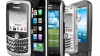 Китай опередил США по поставкам смартфонов