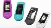 Телефон Escort Shopping Phone - лучший друг девушки