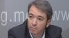 Предприниматель Виорел Цопа покинул территорию Молдовы и объявлен в розыск
