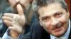 Румынский бизнесмен Сорин Вынту будет освобожден