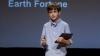 Второй «Стив Джобс»: 12-летний мальчик разработал приложения для iPhone, iPod и iPad