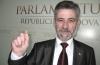 Председатель спецкомиссии: Попросим парламент установить новую дату выборов президента