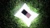 Американские инженеры разработали новый всепогодный источник света