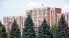 Период выдвижения кандидатов на пост главы Приднестровья завершился