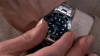 Часы Джеймса Бонда ушли с молотка за 150 тысяч евро
