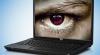 """Подразделение ЦРУ с неофициальным названием """"библиотечные ниндзя"""" отслеживает социальные сети"""