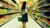 МВД: Продукты, срок годности которых истек 4 года назад, обнаружены в магазинах Green Hills, Linella, Nr. 1, Fidesco, Fourchette