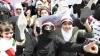 Лига арабских государств предъвила Сирии ультиматум
