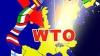Рабочая группа одобрила протокол о вступлении России в ВТО