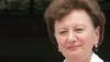 Мнение: Зинаида Гречаная может стать кандидатом Альянса на пост главы государства