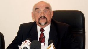 Игорь Смирнов хотел бы провести референдум о присоединении Приднестровья к Украине