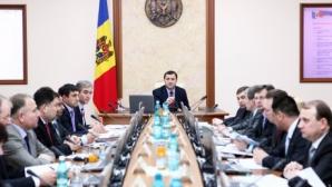 Правительство внесёт поправки в закон о госбюджете на 2011 год