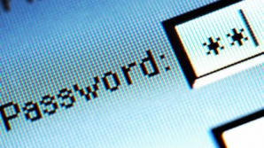 Составлен рейтинг худших компьютерных паролей