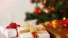 Детство депутатов: как парламентарии отмечали зимние праздники и что мечтали получить в подарок