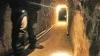 В Мексике нашли 600-метровый лаз, используемый для контрабанды наркотиков