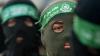 Аль-Кайда предлагает Западу и властям США сделку