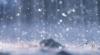 К зимним праздникам снега в Молдове не будет, прогнозируют метеорологи