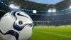 Узнайте имена лучших в футболе Молдовы