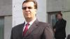 НОВОСТЬ ЧАСА! Мариан Лупу не будет выдвигать свою кандидатуру на повторных выборах президента