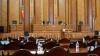 Пауза в работе парламента до следующей недели. Депутаты не договорились в отношении бюджетно-налоговой политики