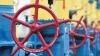 """Ключевая проблема в переговорах с """"Газпромом"""" - владение магистральными газопроводами, считает эксперт"""